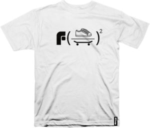 FlaugeTee-equationW