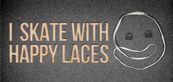 flauge-for-slides3