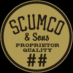 SCUMCO_1