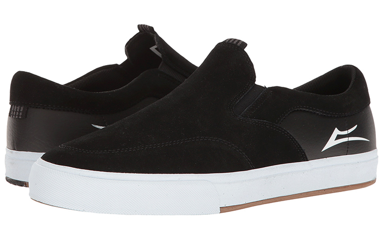 OWEN-VLK-BLACK-SUEDE