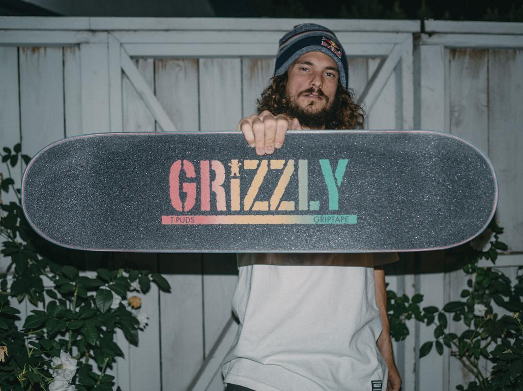 grizzly-top02