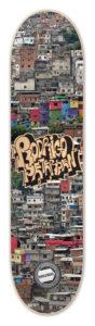 blvd_18_RP_favela