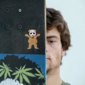 GG_Portrait_ChrisJoslin
