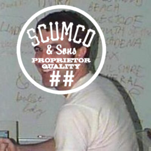 ScumcoTom