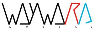waywardlogo