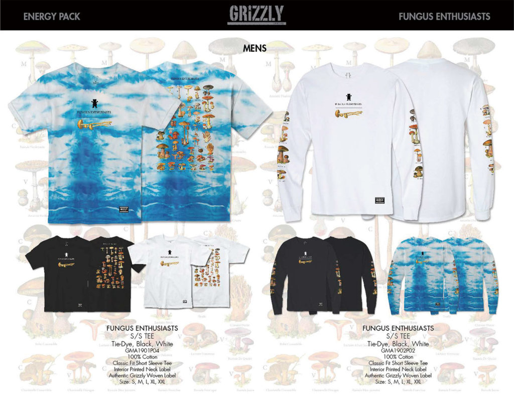 GRIZZLY-FUNGUS-COLLECTION-1