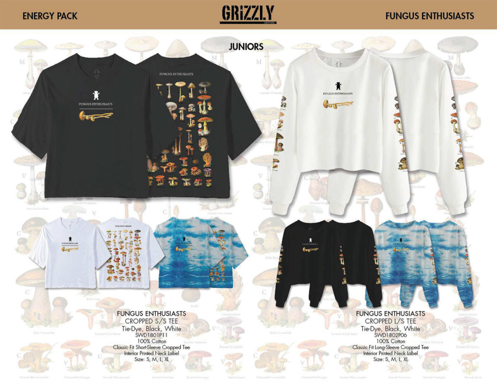 GRIZZLY-FUNGUS-COLLECTION-2
