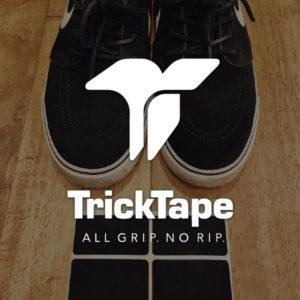 TRICK TAPE