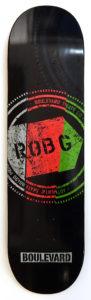 vibld54-rg