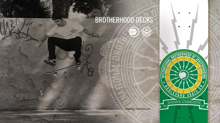 blvd_home_brotherhood_cerezini