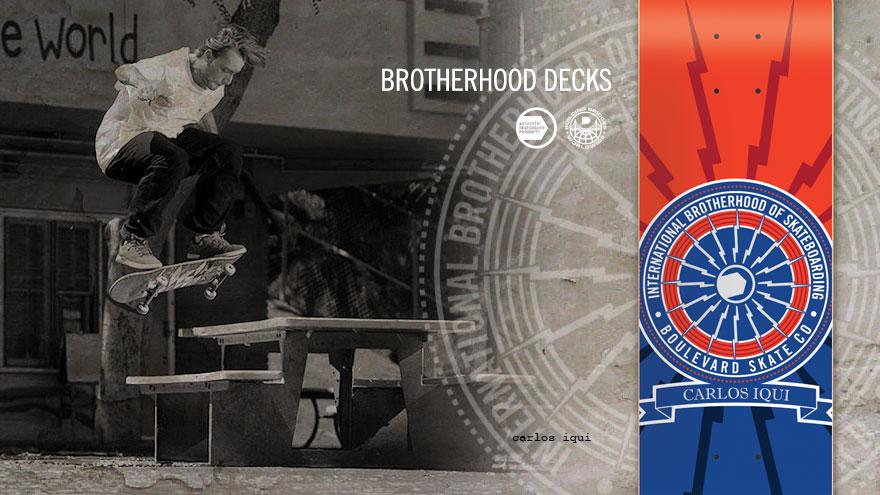 blvd_home_brotherhood_iqui