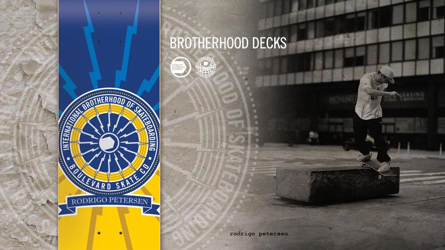 blvd_home_brotherhood_rigo