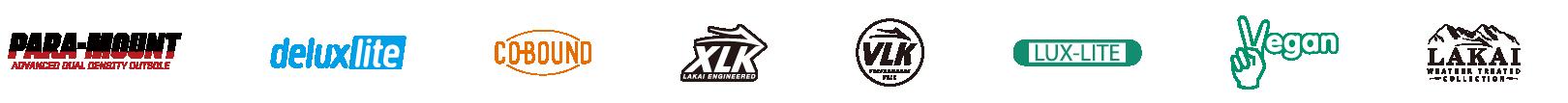 lakai-tech-logos